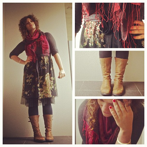 #ootd #fashiondiaries #smagglestyle