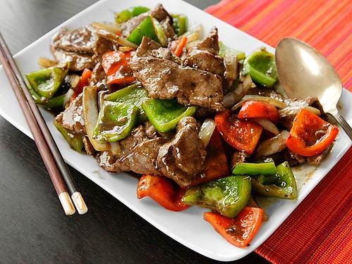 20120610-stir-fry-grill-wok-21