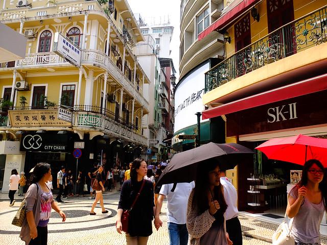 Macau-31