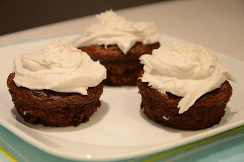 best_cupcakes