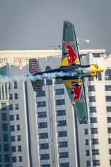 Red Bull Air Race 2014