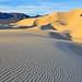 Eureka Dunes 2 by photo61guy