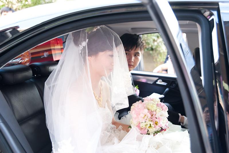 婚禮紀錄,婚攝,婚禮攝影,永久餐廳,038
