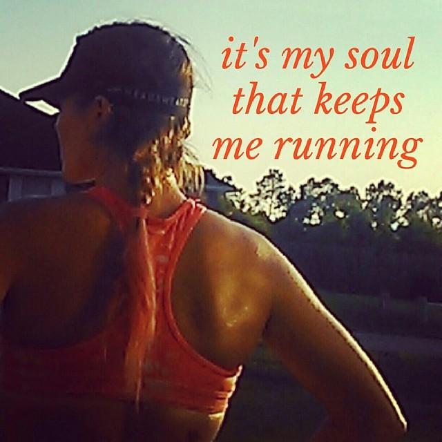 #runnergirl #running @ironmantri @zootsports @flipbelt @headsweats #triouradventure