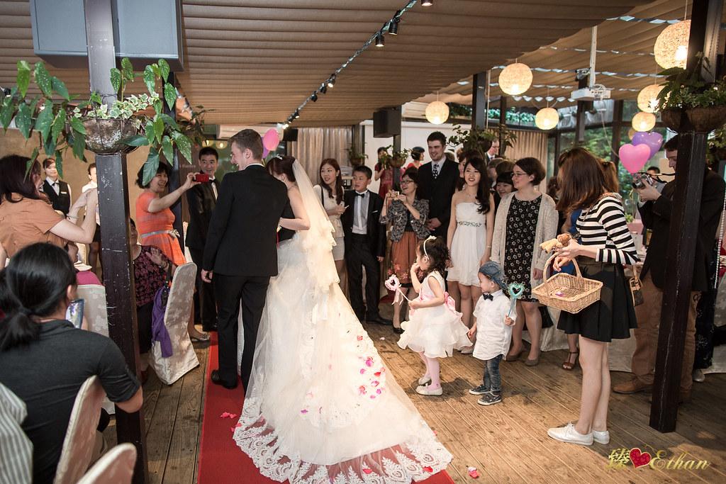 婚禮攝影,婚攝,大溪蘿莎會館,桃園婚攝,優質婚攝推薦,Ethan-129