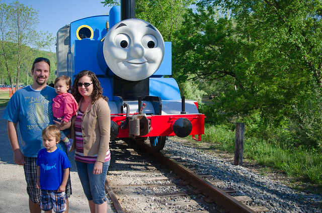 20140525-Thomas-the-Train-Outing-with-Friends-1149