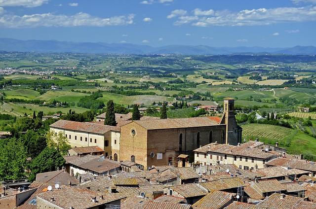 Michael S Tuscany Room Wedding Cost