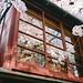 Cherry blossom by kiyoshimachine