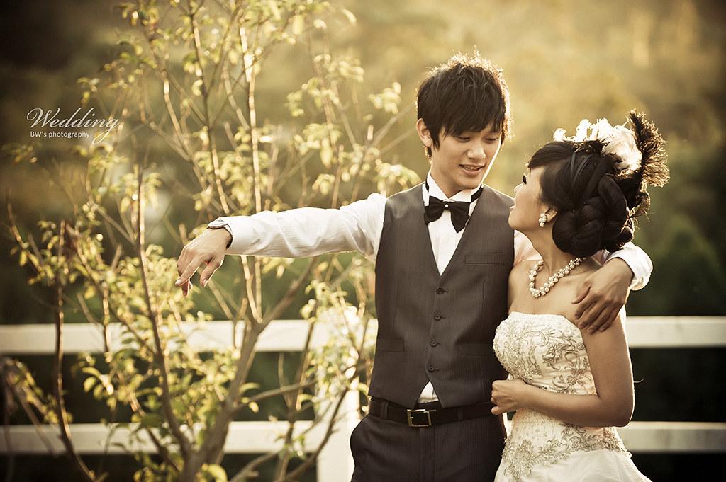 '婚禮紀錄,婚攝,台北婚攝,戶外婚禮,婚攝推薦,BrianWang72'