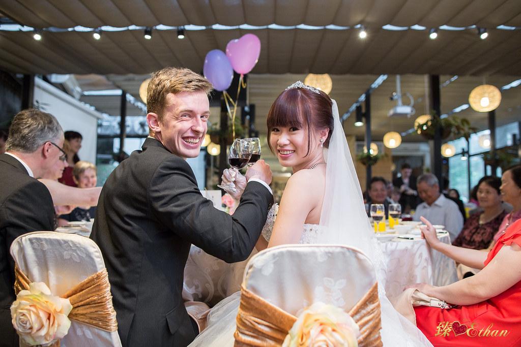 婚禮攝影,婚攝,大溪蘿莎會館,桃園婚攝,優質婚攝推薦,Ethan-135