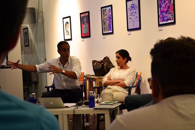 Sesión Carlos y Gabriela Bayala_2
