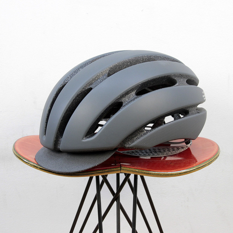GIRO CYCLE / ASPECT / ROAD HELMETS