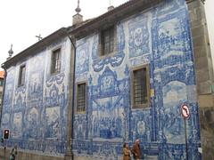 2014-1-portugal-004-porto-capela de las almas