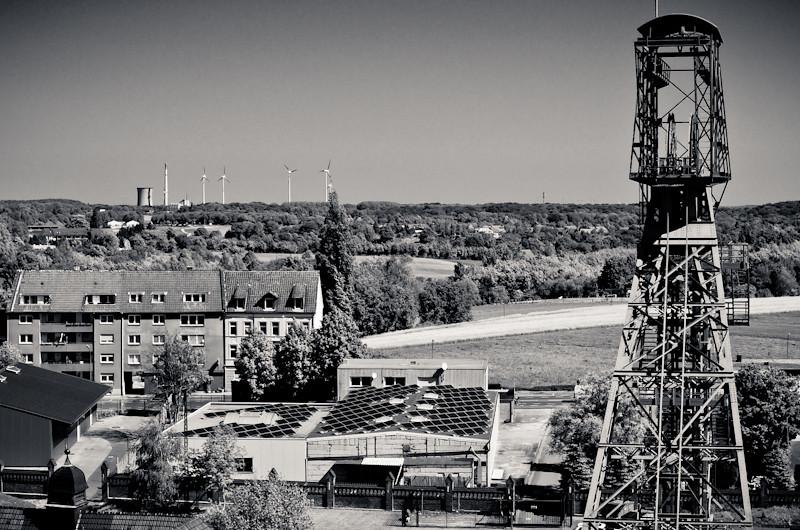Hotels Near Dortmund