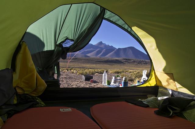 0613 risveglio tenda