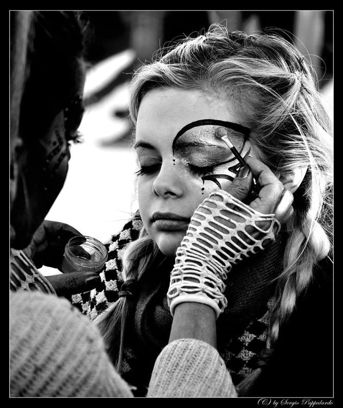 Carnevale di Venezia 2013 5859311055_68896dc09d_b