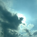 2003_0719_03_Sky