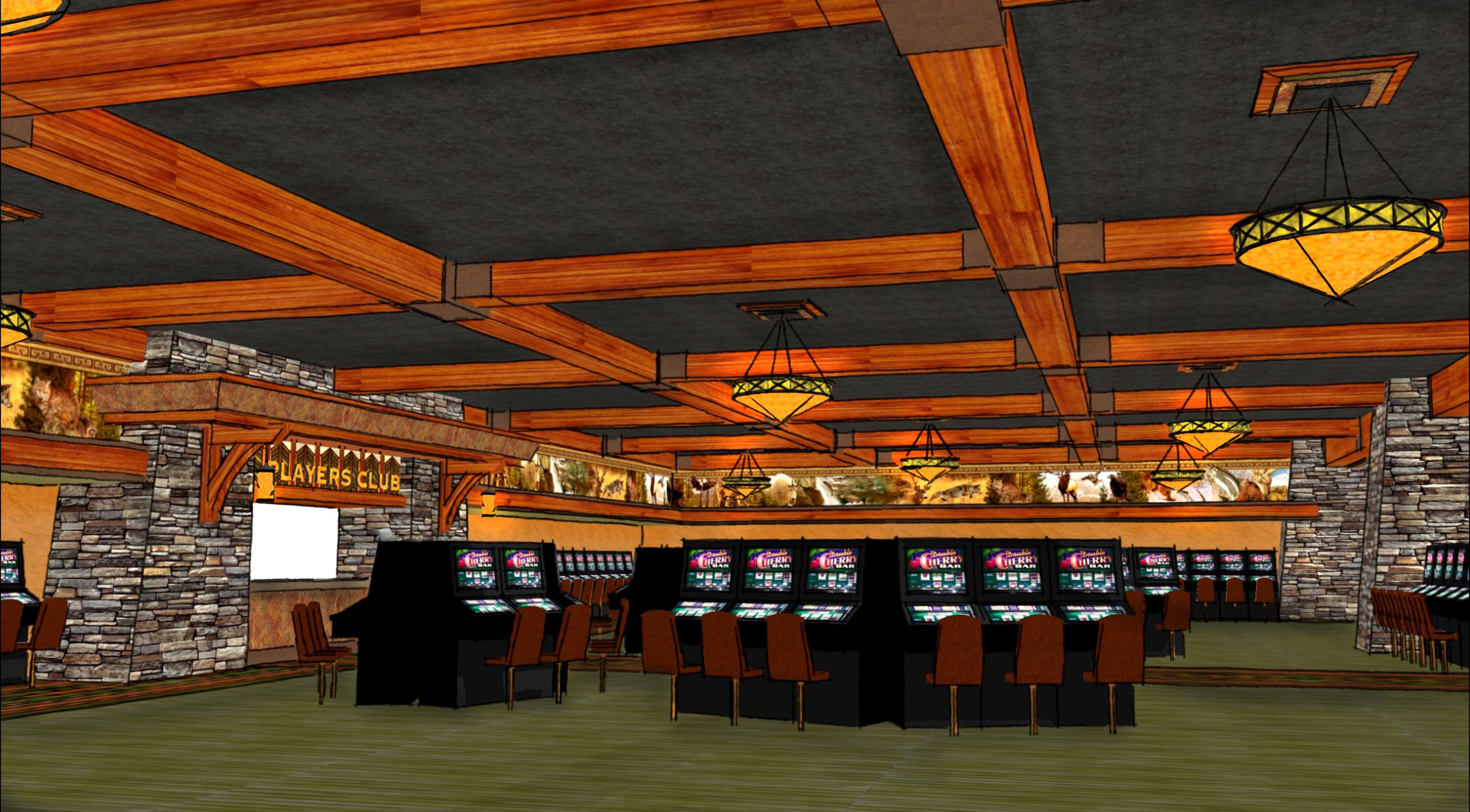 3d city club casino download