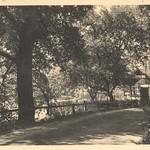 Gießenbach 08a