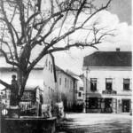 Struden 62. mit Brunnen
