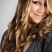 Juliette Hair-036-2.jpg by Zooming Feet Photography