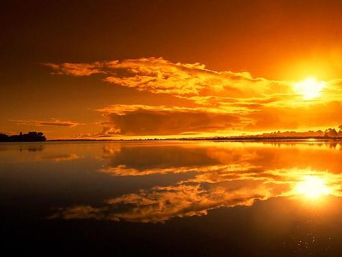 sunset sea love landscape soe platinumphoto nikond300