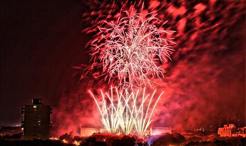 Philadelphia Fireworks 2011 (30)