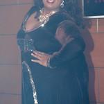 Star Spangled Sassy 2011 199