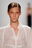 MONGRELS IN COMMON - Mercedes-Benz Fashion Week Berlin SpringSummer 2012#04