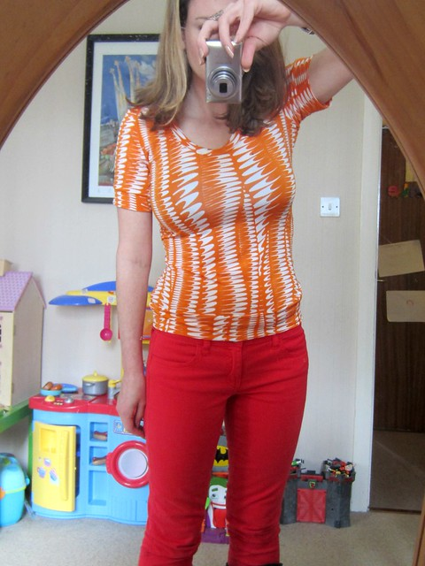 orange top full 2