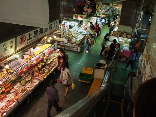 沖縄旅行 2012-04-09 9-56