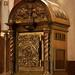 20110713 - Tabernacle at St. Landry Catholic Church