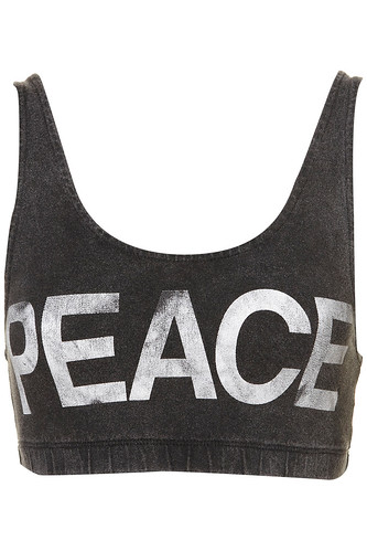 topshop-peace bra top
