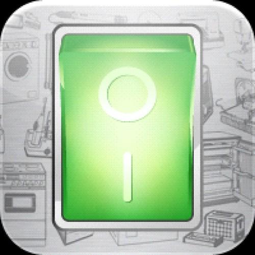 QGate.com QApp QSwitch