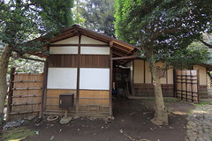 Japanese traditional style house design / 和風建築(わふうけんちく)