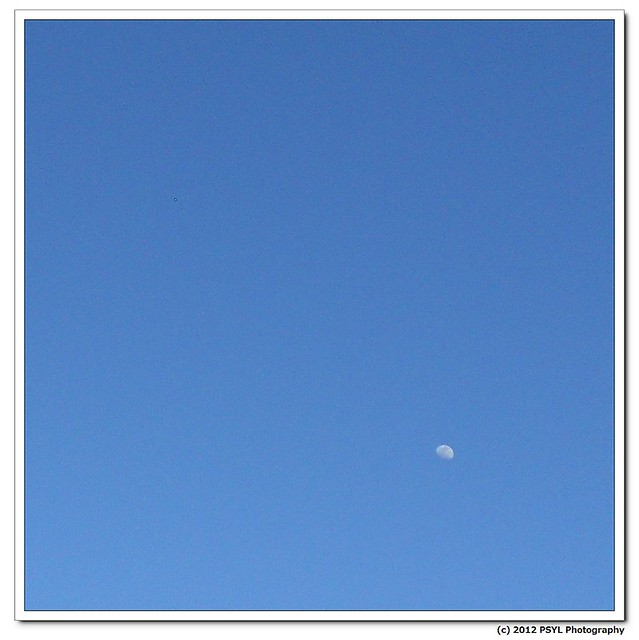 2012-04-02-DSCN0682