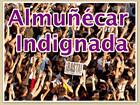 http://almunecar-indignada.blogspot.com.es/