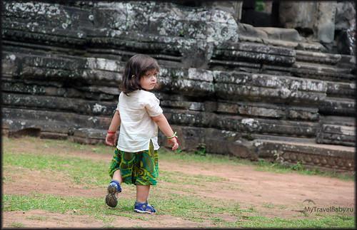 angkor033