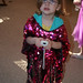 sparkles_20120326_23908