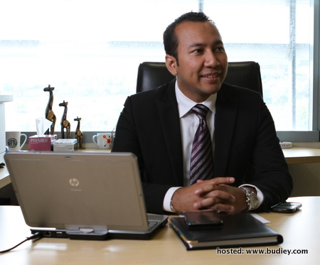 Ahmad Nasri K.Impian1rz