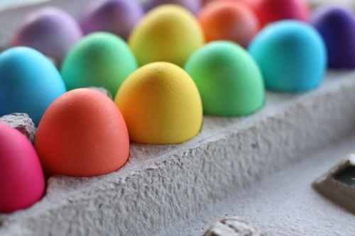 Eggs_005