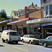 Katoomba Street by Blue Mountains Local Studies