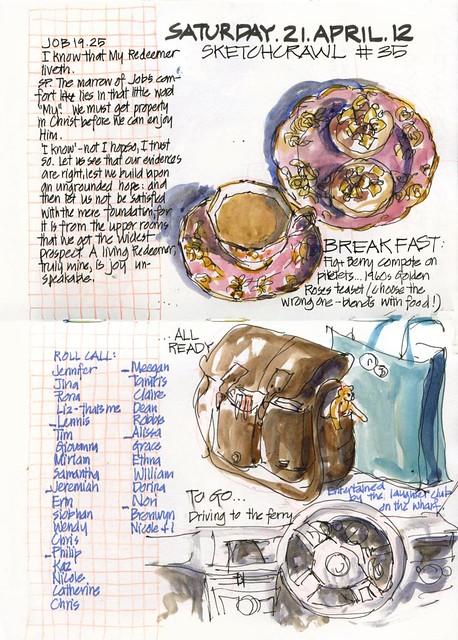 120421 Sketchcrawl35_01 Morning