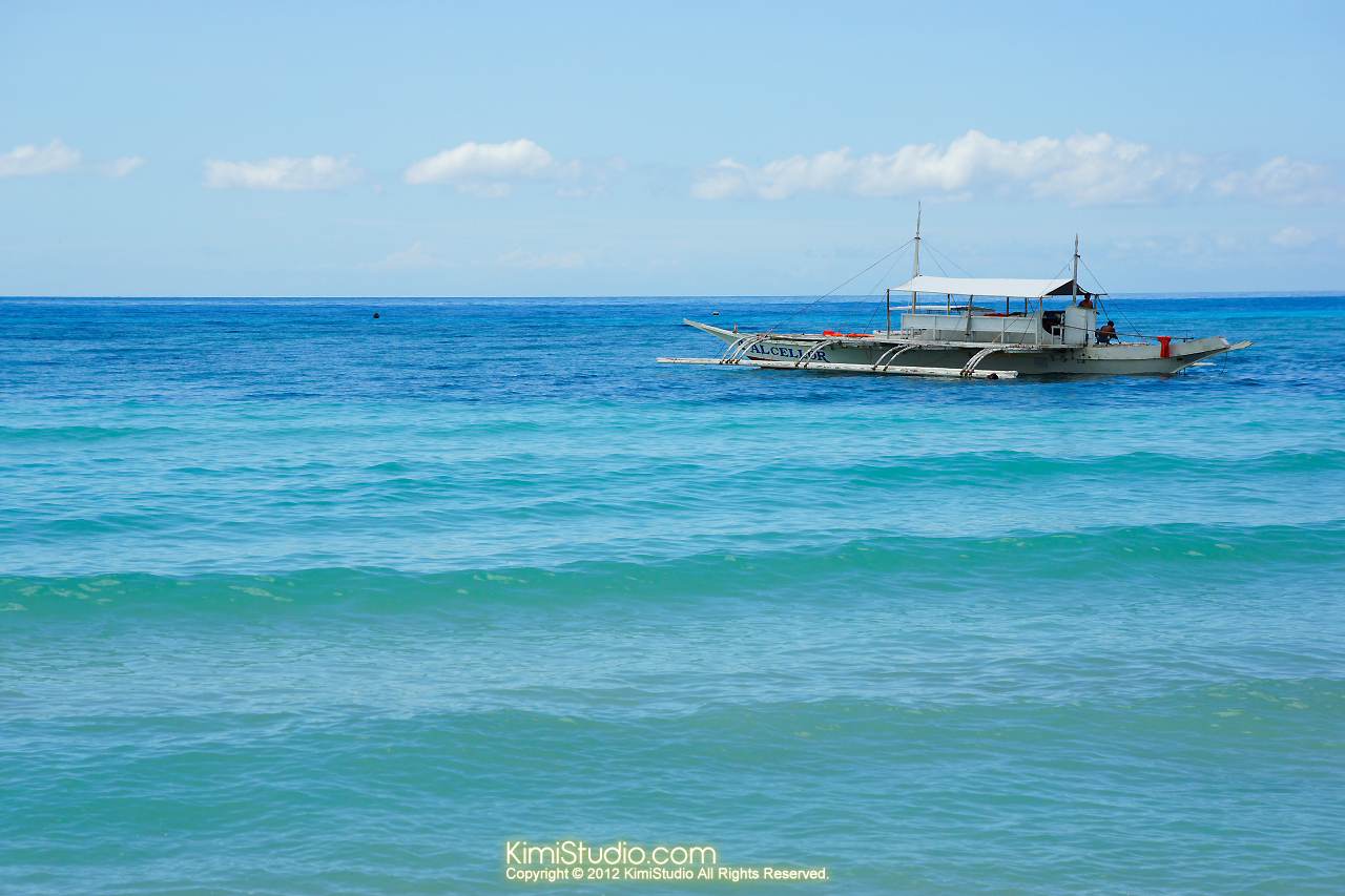 2012.04.17 Philippines Cebu Bohol-028