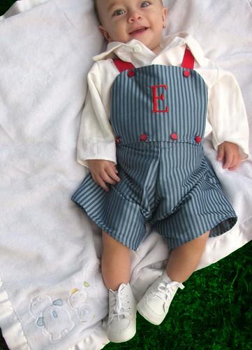 Enoch's Delft Outfit 039 copy