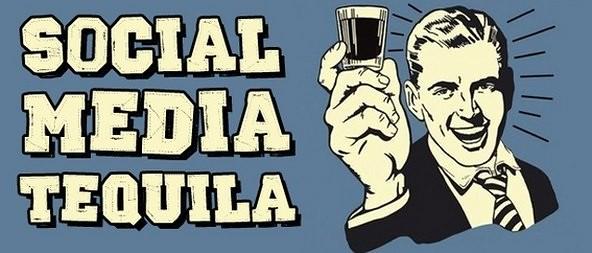 tequila social [Facilware]