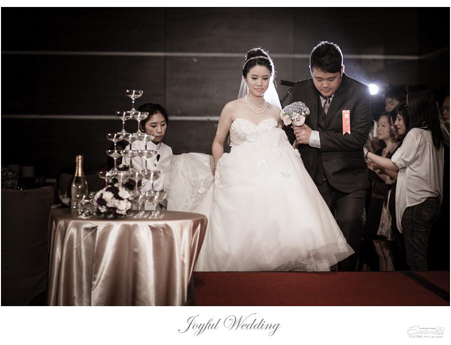 婚攝 小朱爸 徐州二號_0156