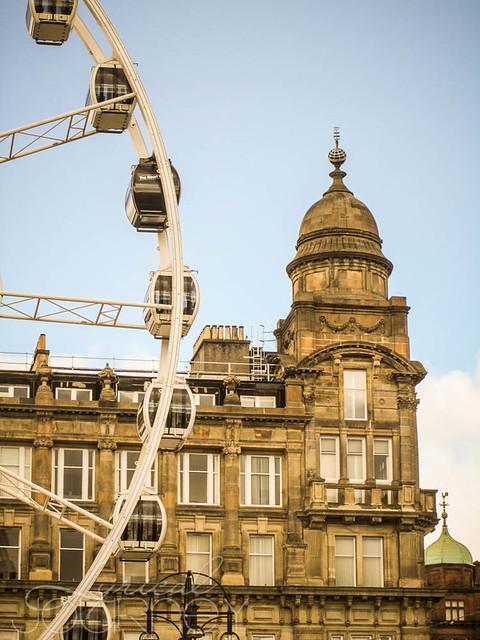 2012.05 Glasgow (22 of 40)