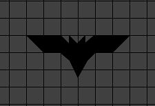 PLAY - Batman Logo