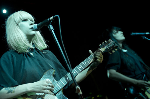 dum_dum_girls-constellation_room_ACY3475
